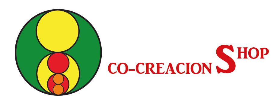 Co-creacionShop
