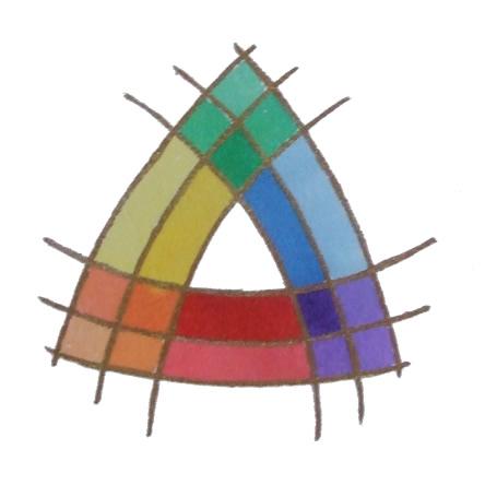209_imatge